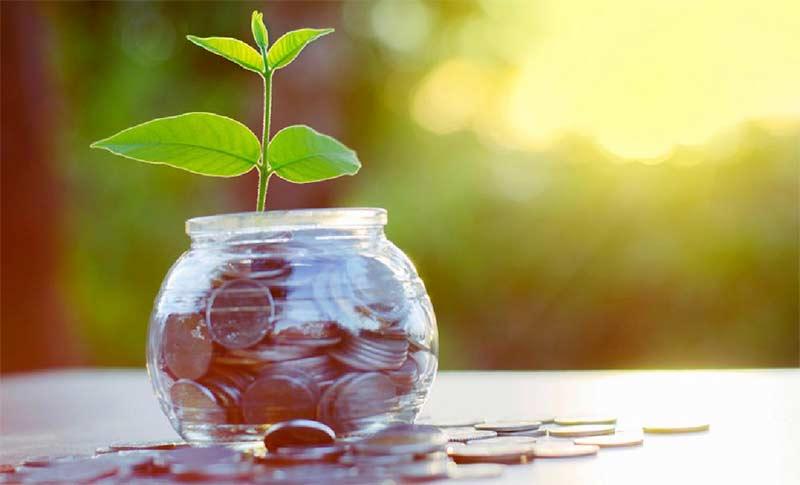 Claves de la financiación de empresas
