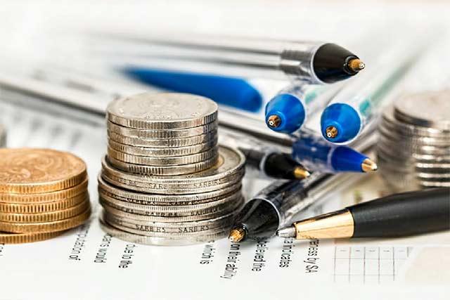 tipos de financiacion para empresas