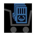 icono-accesible