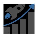icono-gestiona-con-eficiencia