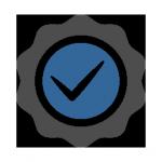 icono-orden