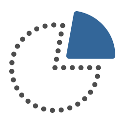 icono-proindivisos