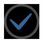 icono-sencillo