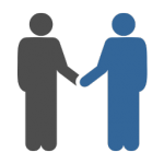 icono-somos-agentes-financieros