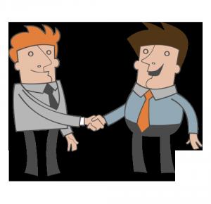 personaje-negociacion