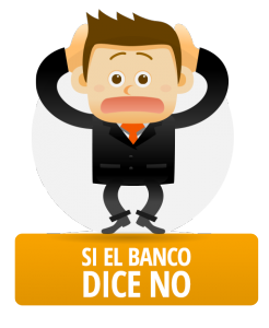 boton-banco-dice-no