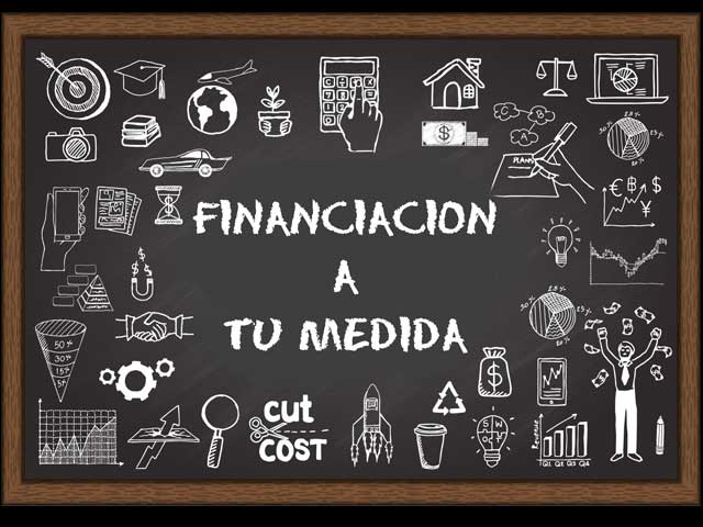 financiacion-a-medida
