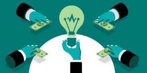 financiacion refinanciacion reunificacion lineas credito empresa negocio