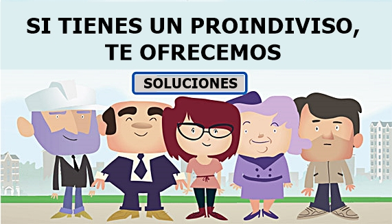 financiacion_proindivisos_1