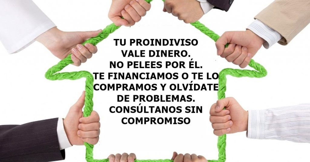 financiacion_proindivisos_2