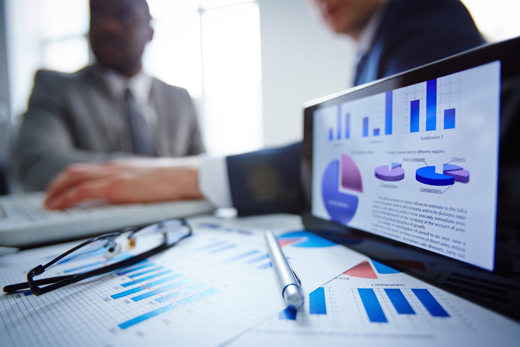 Problemas de liquidez, financiación de PYMES