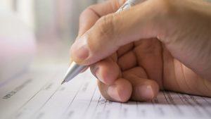 Estúdialo antes de firmar