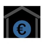 icono-hipotecas