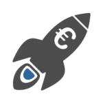 icono-urgente