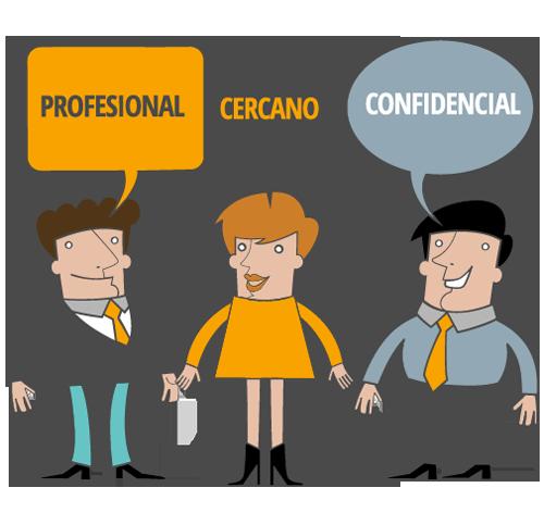 personajes-profesional-cercano-confidencial