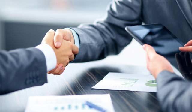 Formas de financiación empresarial